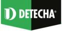 DETECHA