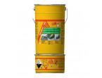 Sikafloor-150 epoxidová penetrace 25kg
