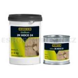 MUREXIN Sešívání trhlin - pryskyřice 2K-HOCO 24  0.55kg