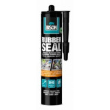 BISON RUBBER SEAL 310 ml