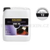 MUREXIN Přísada vodotěsnící do betonu DM 40 25kg