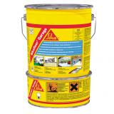 EPOXIDOVÝ NÁTĚR Sikafloor Garage RAL 7032 6kg