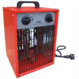 Ma-Tech MT0048 elektrické topidlo 3kW