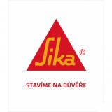 SikaPower-423 L1 450gr