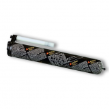 Sikaflex-268, PowerCure 600ml černá