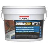 Soudal Soudagum Hydro  10kg