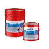 Remmers BS 2000 RAL 7032 5kg epoxidový nátěr na podlahy garáží, dílen, pro styk s potravinami