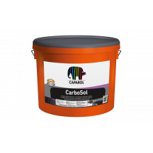 Caparol Carbosol  22 kg B Intensiv BS4