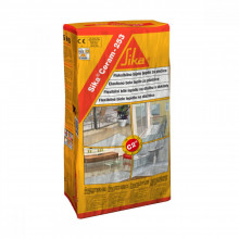 SikaCeram-253 EXTRA C2TES1 lepidlo 25kg