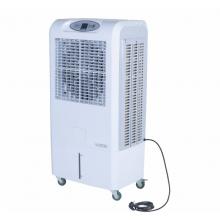 Master CCX 4.0 BIO ochlazovač vzduchu