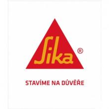 SikaFuko Swell 1 (set)