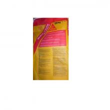 Sikafloor-2 SynTop 25kg(Panbex-2)