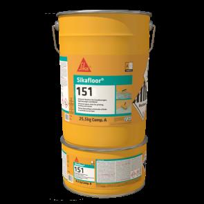 Sikafloor-151 30kg