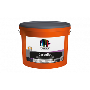 Caparol Carbosol  22 kg B Intensiv BS3