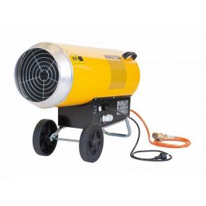 Master BLP 103ET plynové topidlo s ventilátorem