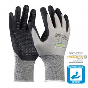 GEBOL 709578 pracovní rukavice Multiflexi  vel.10 Comfort SB