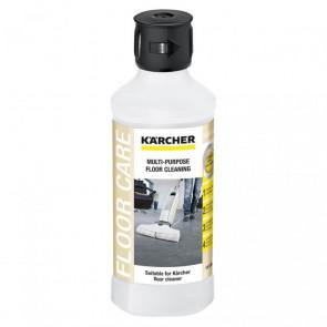 Karcher RM 536 podlahový čistič univerzální 500ml