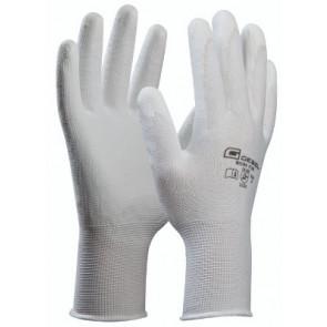 GEBOL 709242 pracovní rukavice Micro Flexi vel.8 SB