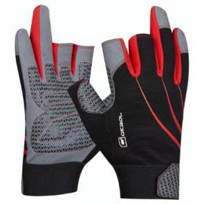 GEBOL 709875 pracovní rukavice PreTouch vel.9 SB