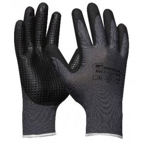 GEBOL 709677 pracovní rukavice Multiflex vel. 9, ECO