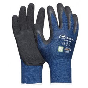 GEBOL 709289 pracovní rukavice Cool Grip vel.9 latexový povlak