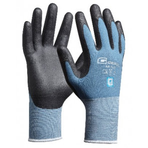 GEBOL 709643 pracovní rukavice vel. 10 AirFlex