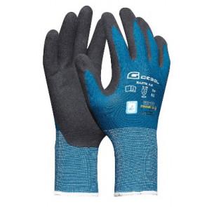GEBOL 709544 pracovní rukavice Masterflexi  vel. 8