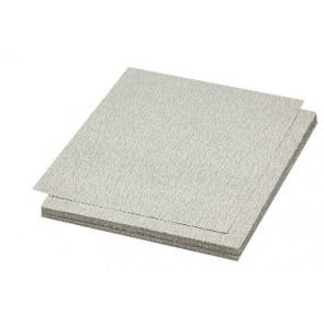 GEBOL 901815 papír k broušení laku K 150