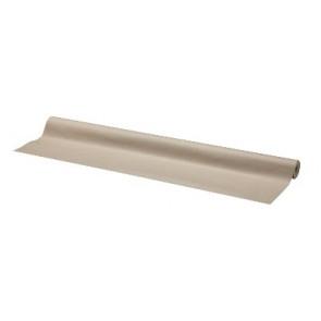 GEBOL 758010 krycí papír 100cm/20lfm 100g/m2