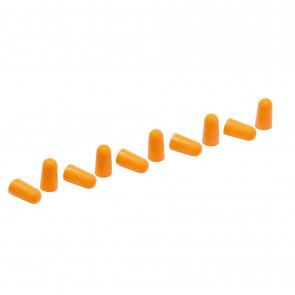 GEBOL 731100 ochranné zátky do uší Basic 5 párů