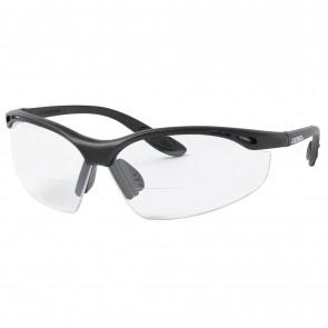 GEBOL 730004 ochranní brýle na čtení +2,0