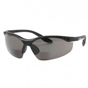 GEBOL 730016 ochranní brýle na čtení +3,0 šedá