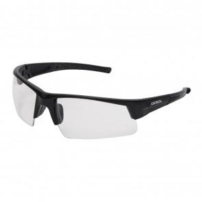 GEBOL 730404 ochranní brýle sports line