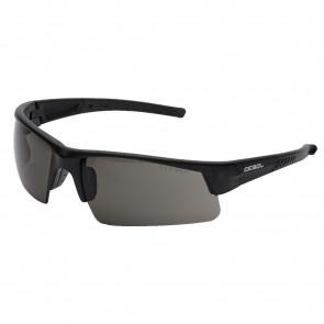 GEBOL 730405 ochranní brýle SportsLine