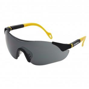 GEBOL 730002 ochranní brýle Safety