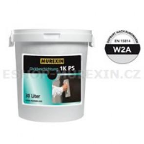 MUREXIN Izolační stěrka živičná 1K PS 30kg