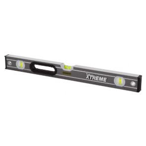 FatMax® Xtreme™ Stanley 0-43-624