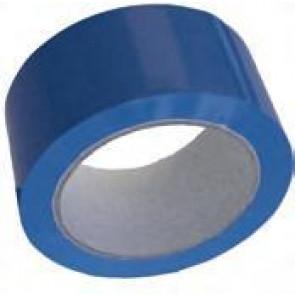 GEBOL lepící páska 50mmx25lfm Pro Tape Ultra Strong 260