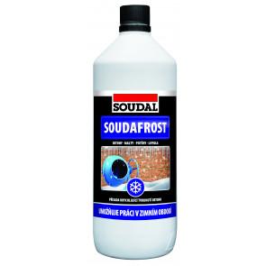 Soudal SOUDAFROST 5l