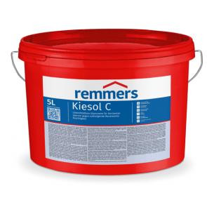 Remmers Injektážní krém Kiesol C 5L