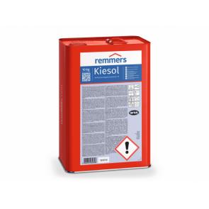 Remmers Kiesol základní penetrační nátěr 10 kg