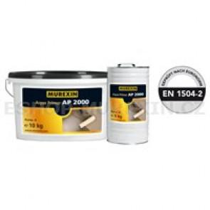 MUREXIN Epoxidový základní nátěr Aqua Primer AP 2000 složka A 10 kg