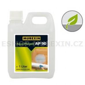 MUREXIN Aqua Olej ošetřovací AP 90 1 L