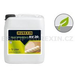 MUREXIN Aqua základ speciální  AV 20 10 l