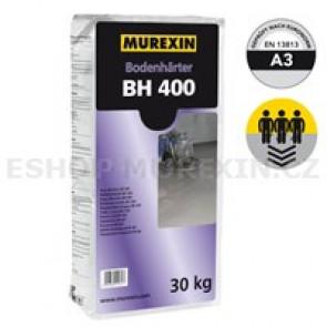 MUREXIN Vsypy minerální BH 400 šedá  30 kg