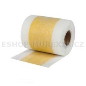 MUREXIN Těsnicí páska DB 70  50 bm/role