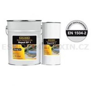 MUREXIN Repol Epoxidová impregnace EP1 složka B 5 l
