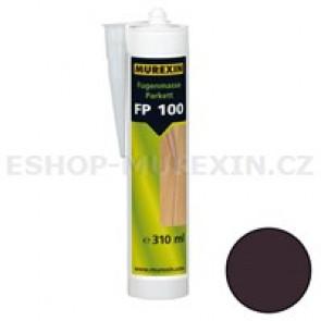 MUREXIN Spárovací tmel na dřevěné podlahy FP 100 wenge/kouř.dub  310ml