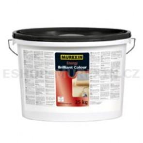 MUREXIN Fasádní barva Energy Brilliant bílá 25kg
