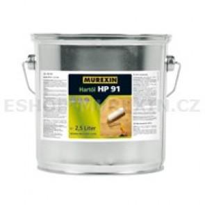MUREXIN Olej impregnační  HP 91 2,5 l